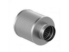 Filtr COLT 180-400m3/h, 100mm