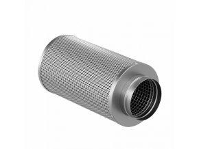 Filtr COLT 1300m3/h, 160mm