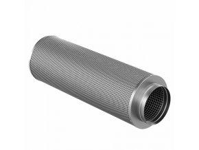 Filtr COLT 1200m3/h, 200mm