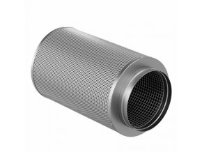 Filtr COLT 330-500m3/h, 250mm