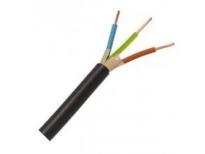 vyr 627 kabel cyky j 3x1 5