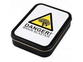 square metal box 8 x11 cm danger brain blaster 18 800x800