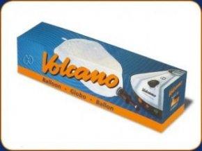 Náhradní rukáv k vaporizéru Volcano 1ks / 3m