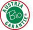 AustriaBioGarantielogox60