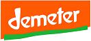 Demeter_Logo60x60