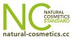 NCS-Natural-Cosmetics-Standardx60