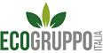 logo-nuovoEccogruppo127x60