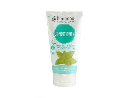 318 benecos bio kondicioner medunkovy 150ml