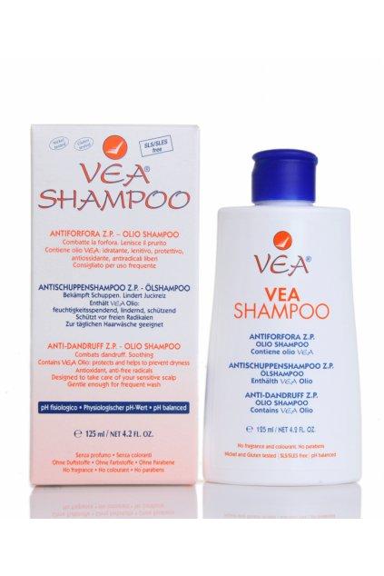 Shampoo 1 813x976