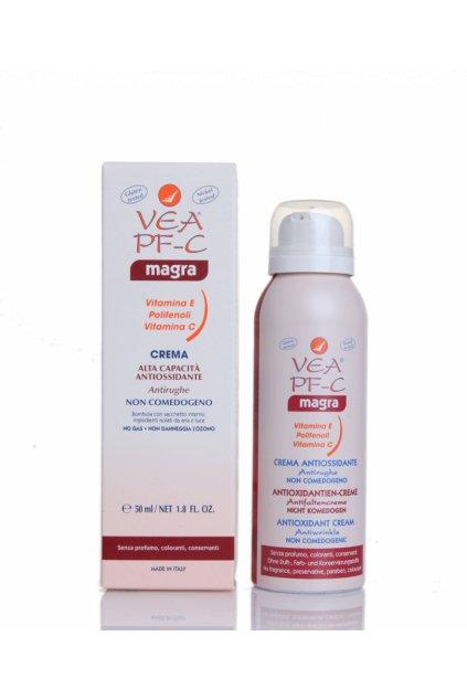 PFC Magra 813x976