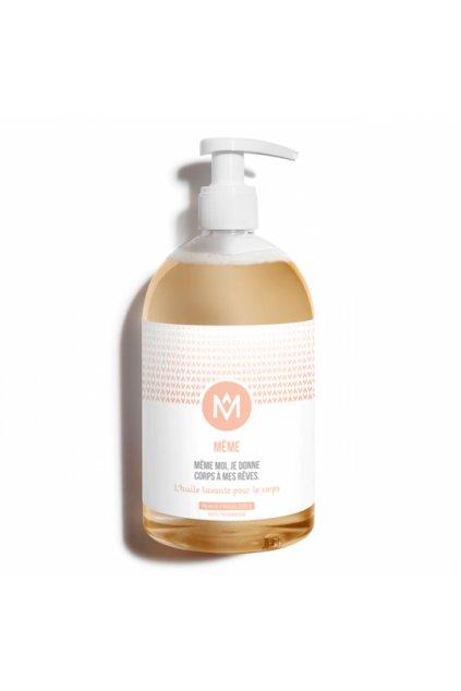 huile lavante corps2