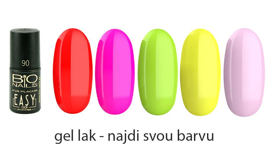 easy-gel-lak