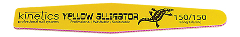 pilnik-aligator