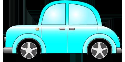 auto-doprava-uprava