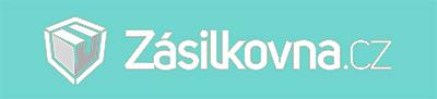 zasilkovna-doprava-uprava