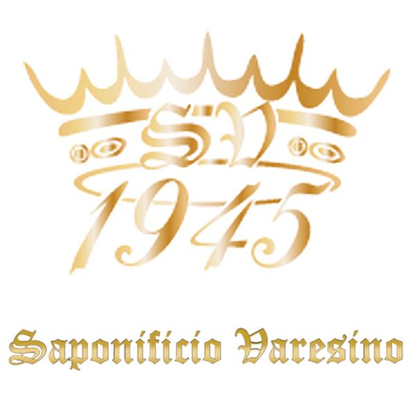 logo-pro-produktjpg-7412-original
