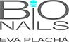 BIO-nails