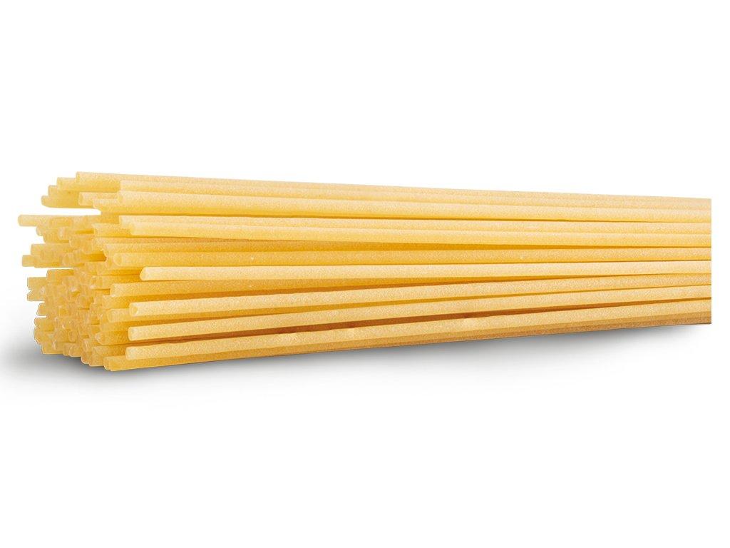 testoviny mezzi spaghetti 1