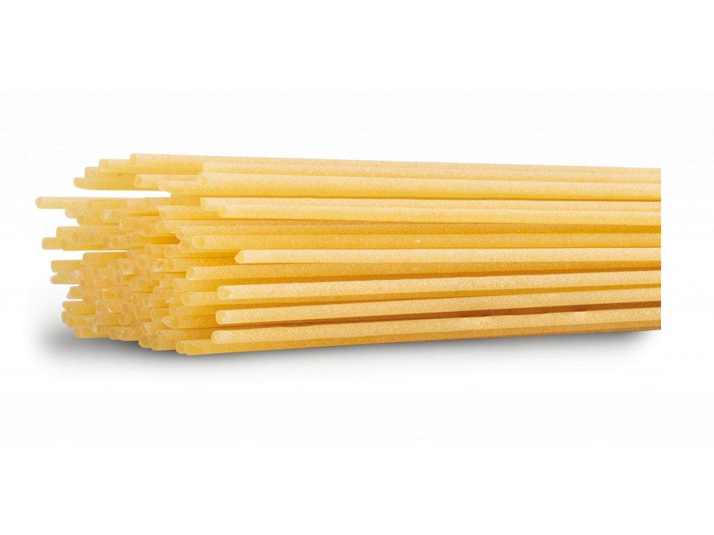 vyr 1741 spaghettoni 07 classica macro