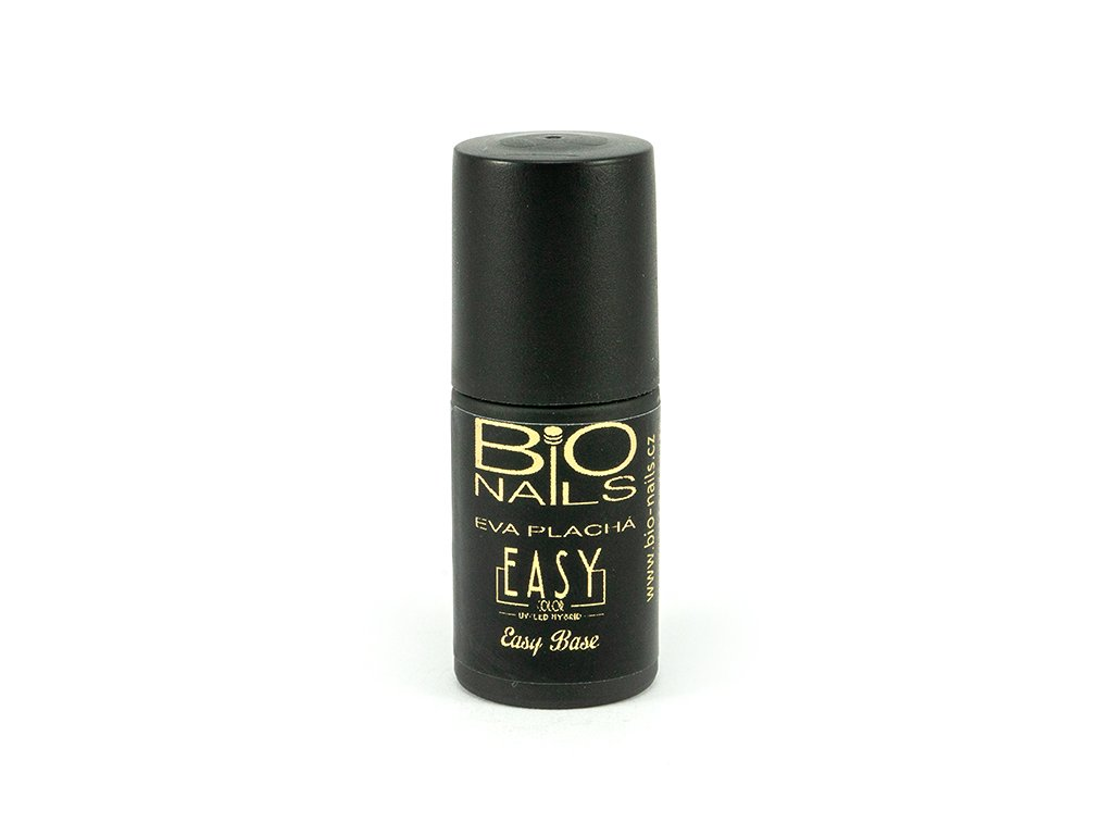 bio easy base 5