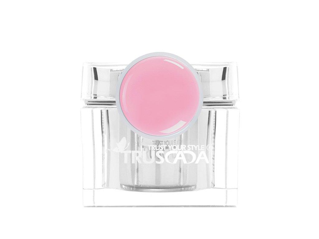 essential pink krabicka