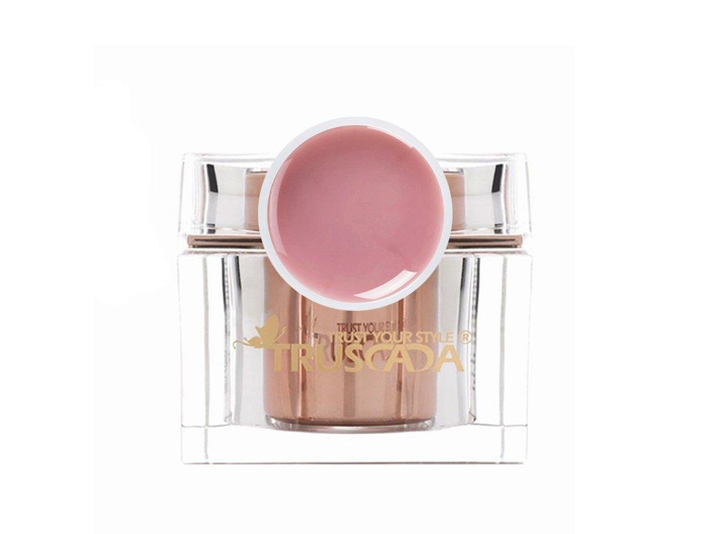 makeup nude krabicka