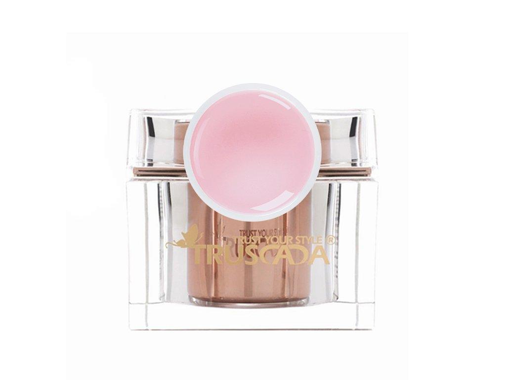 makeup porcelan krabicka