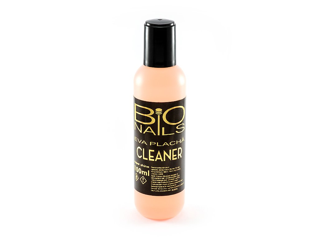 cleaner shine 100