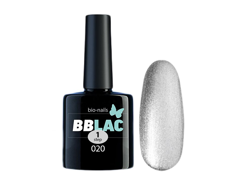 bblac 020