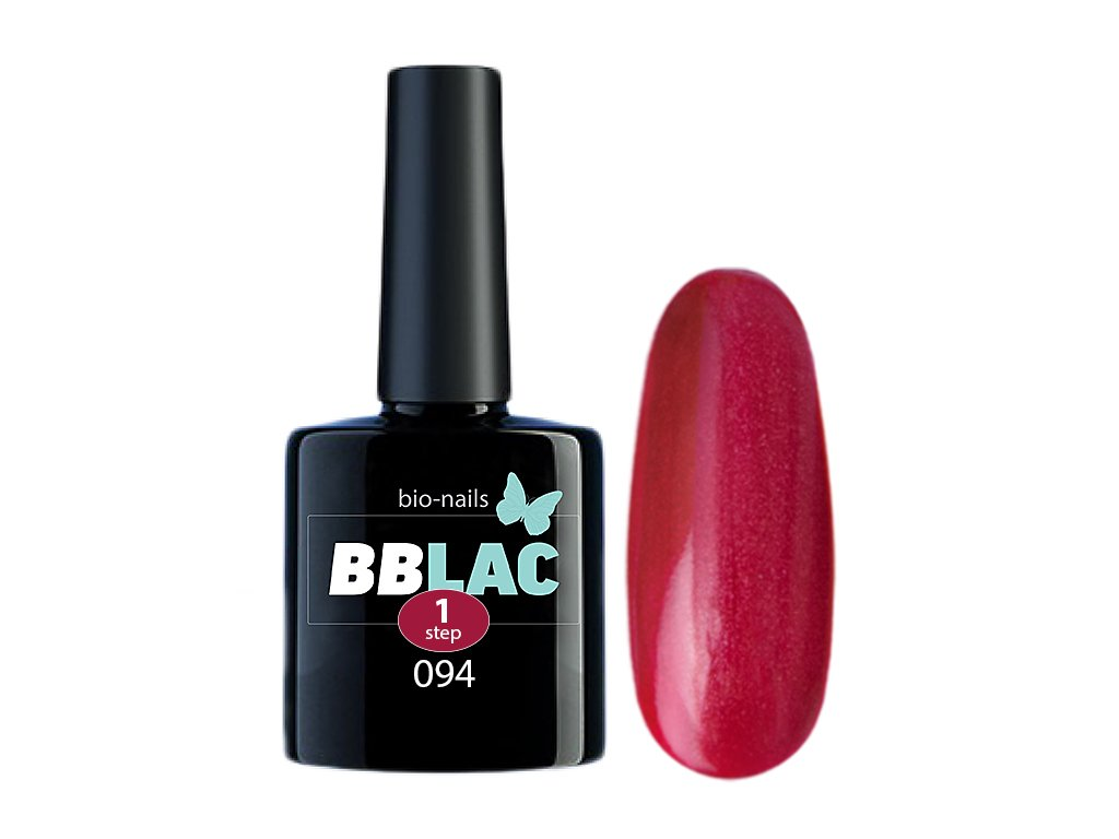 bblac 094