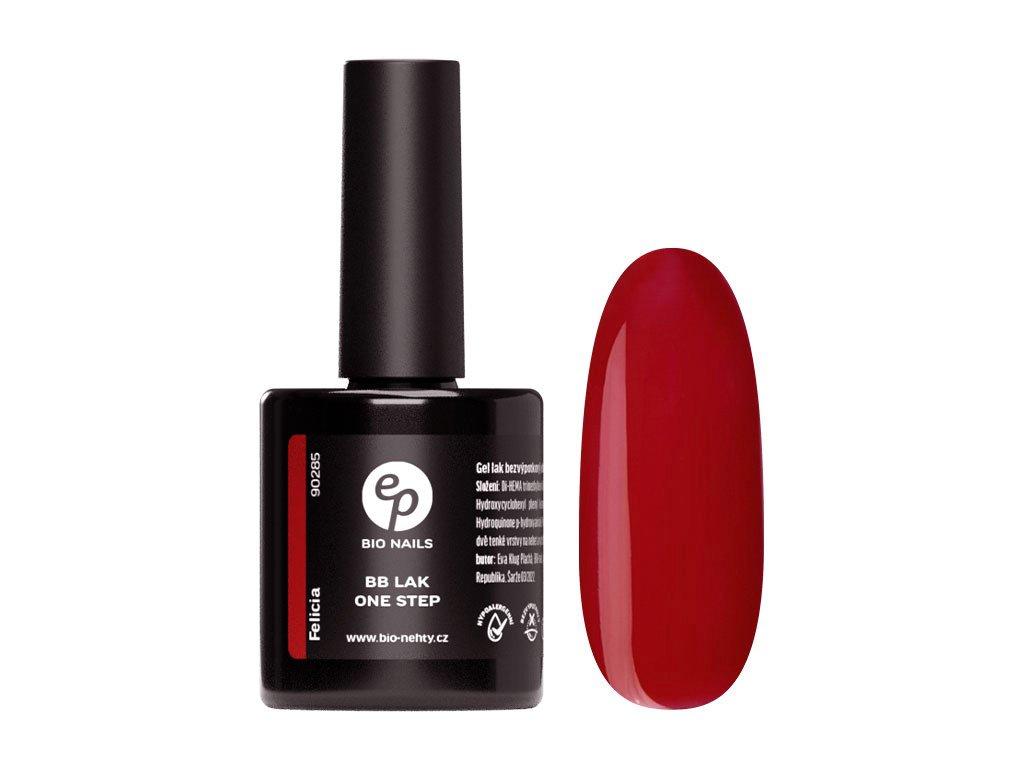 bblac 125