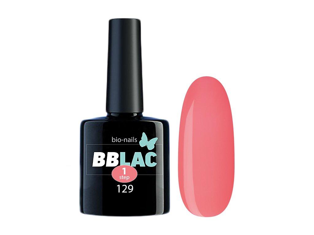 bblac 129