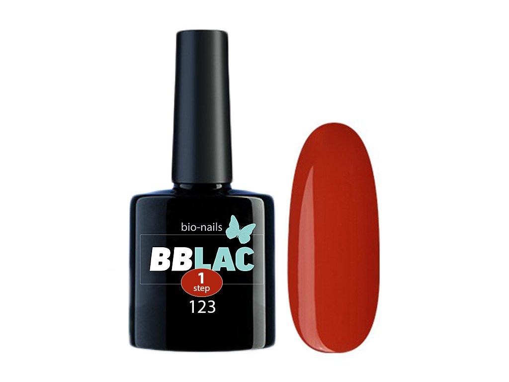 bblac 123