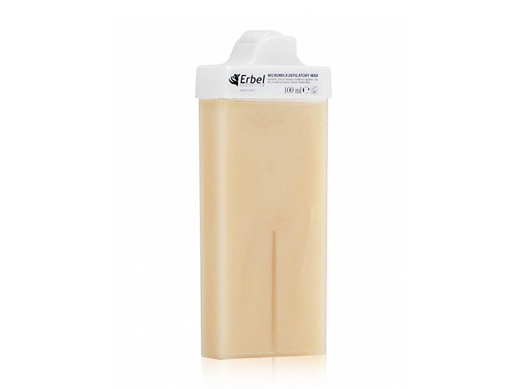 d wosk waska rolka micromica 100ml 1062