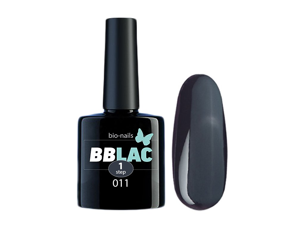 bblac 011