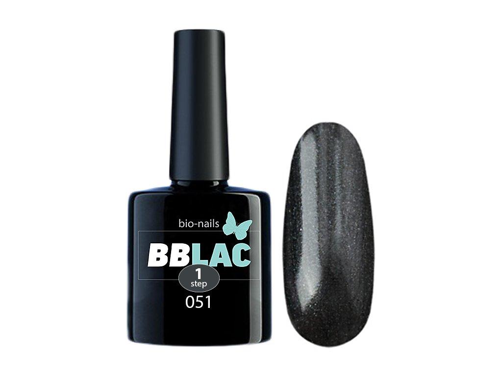 bblac 051