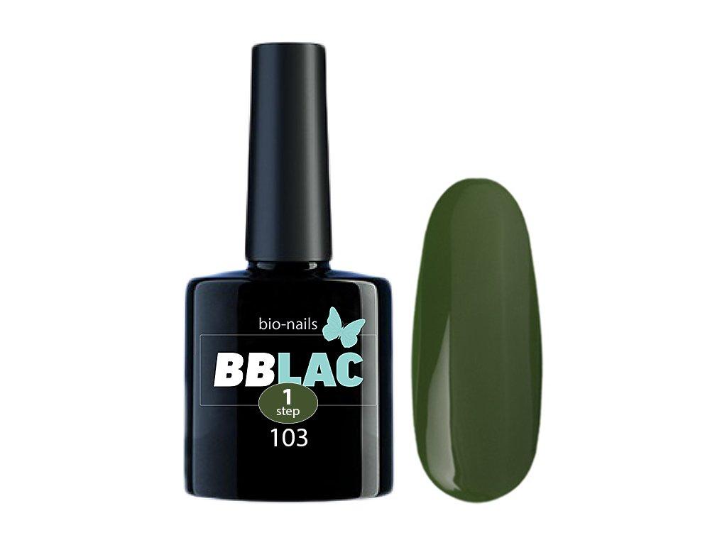 bblac 103