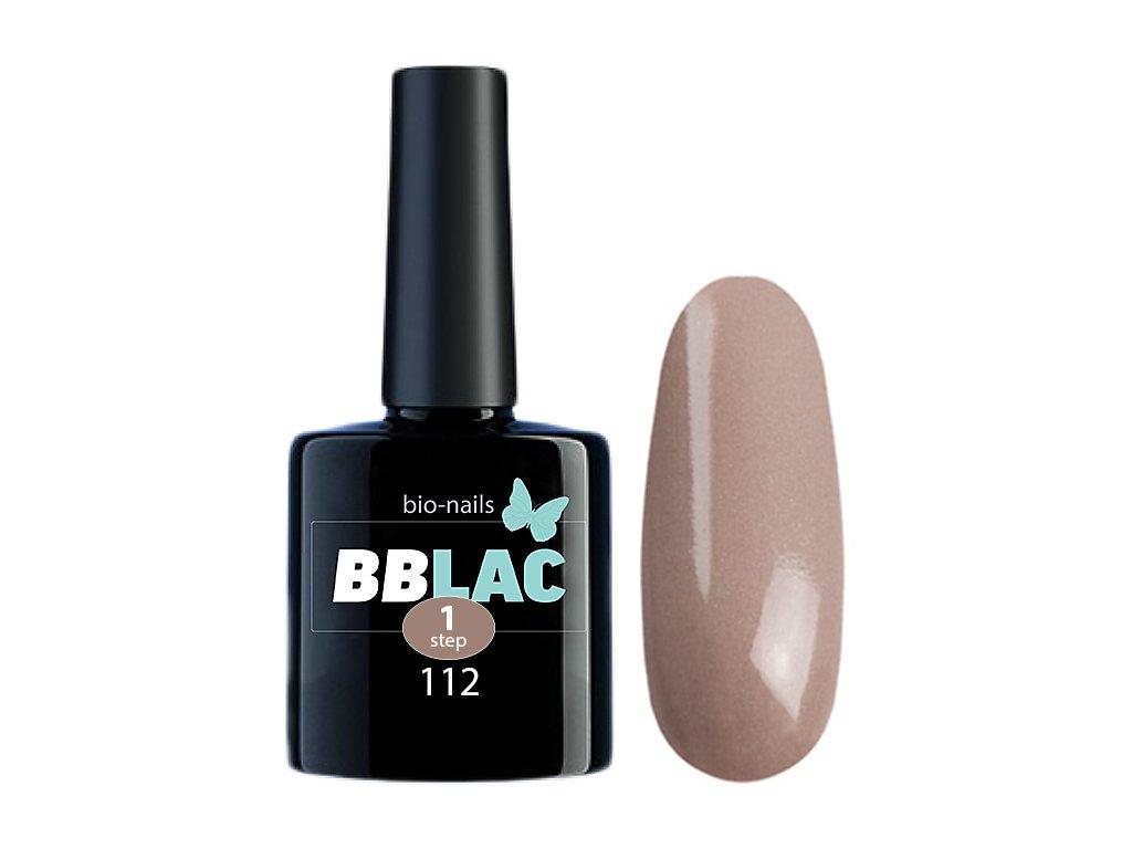 bblac 112