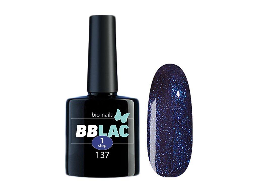 bblac 137