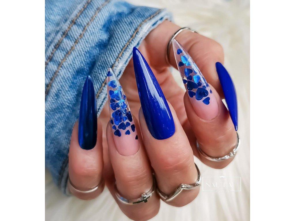 bblac 148