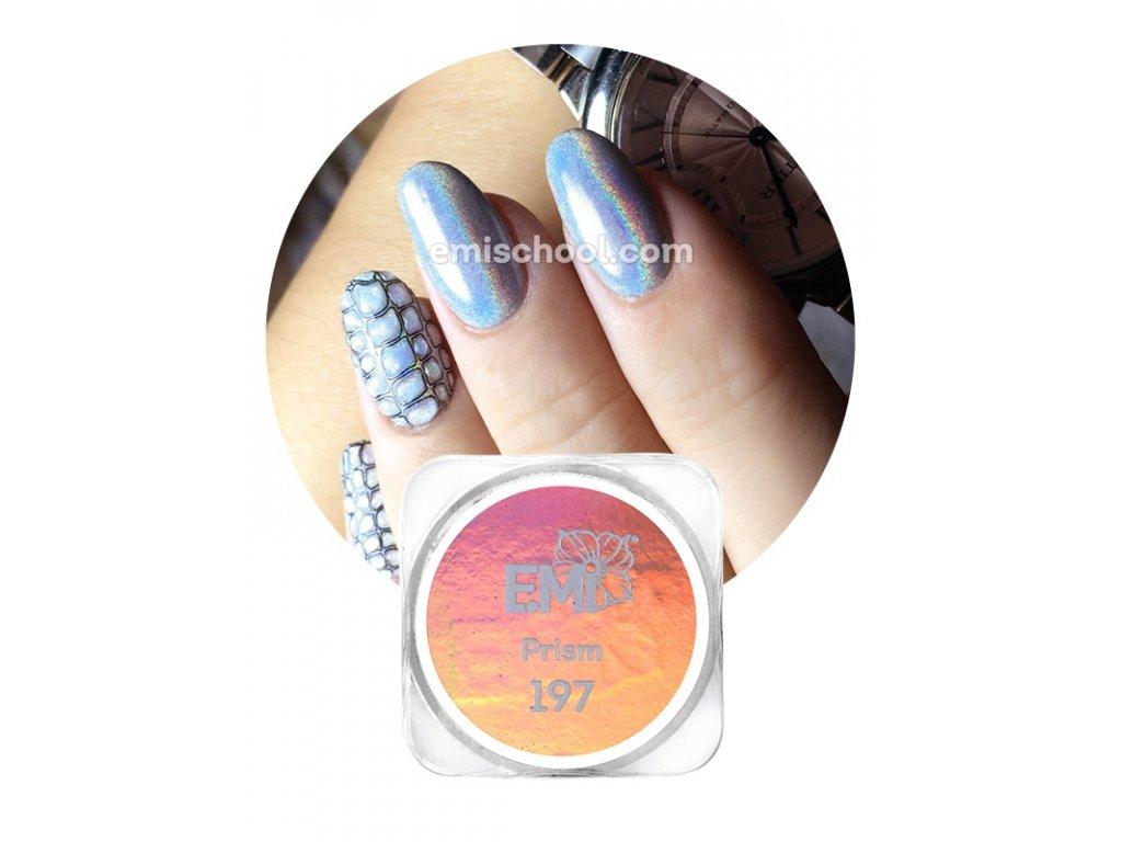 Pigment Prism #197