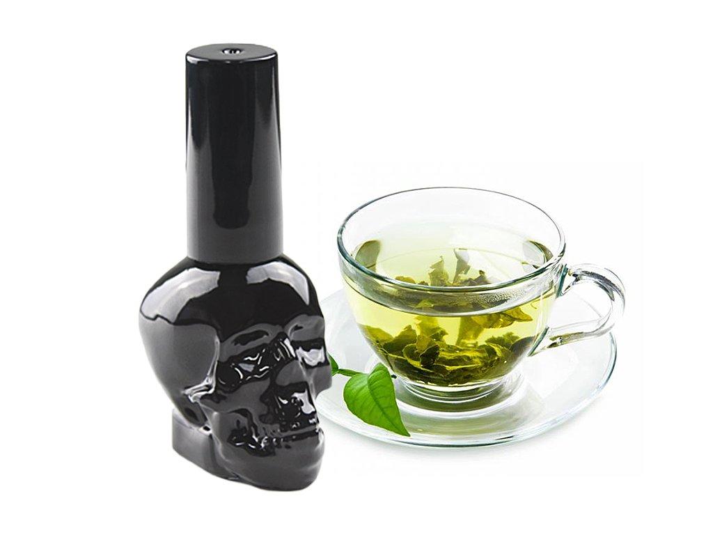 olej fresh tea