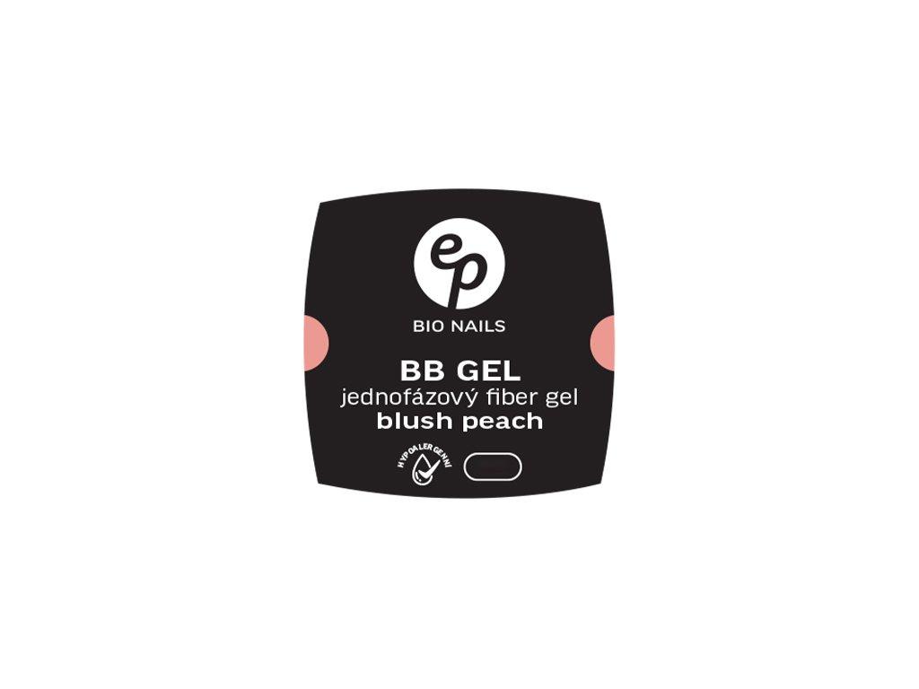 krabicka barva blush peach bio 1