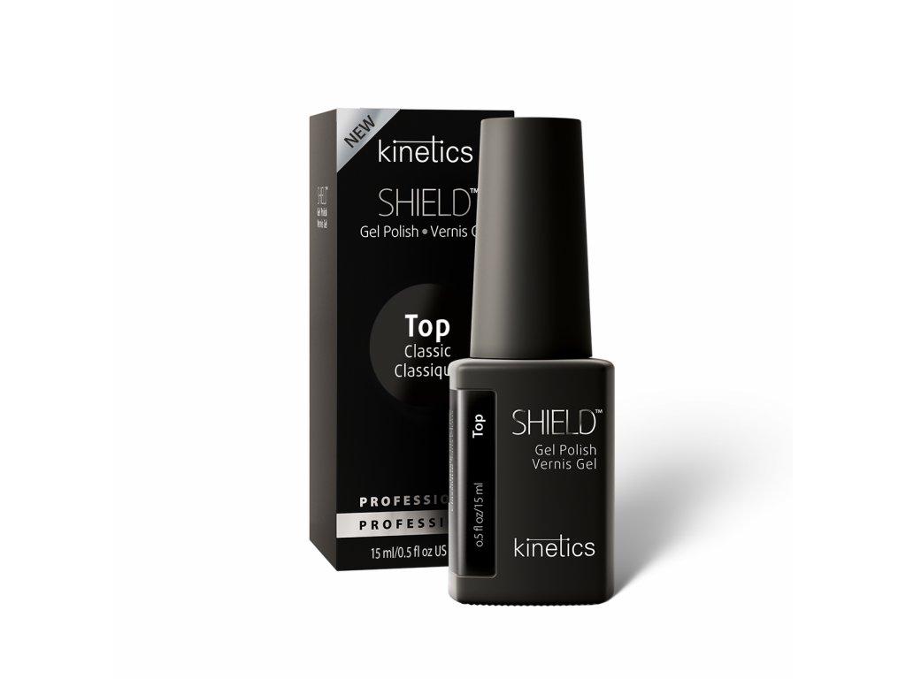 KGPTFN01 box bottle
