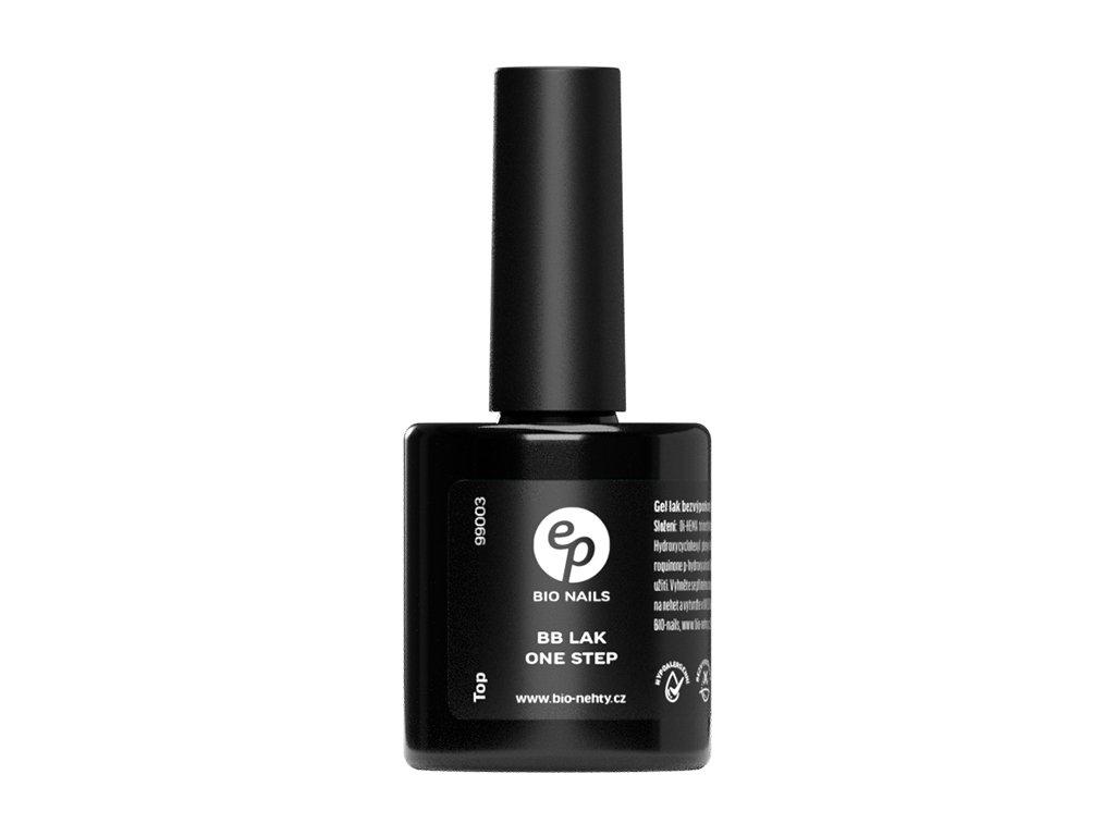 bblac TOP