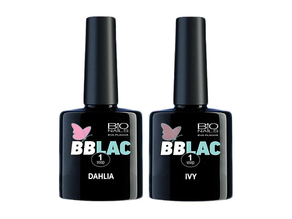sada bblac lux5