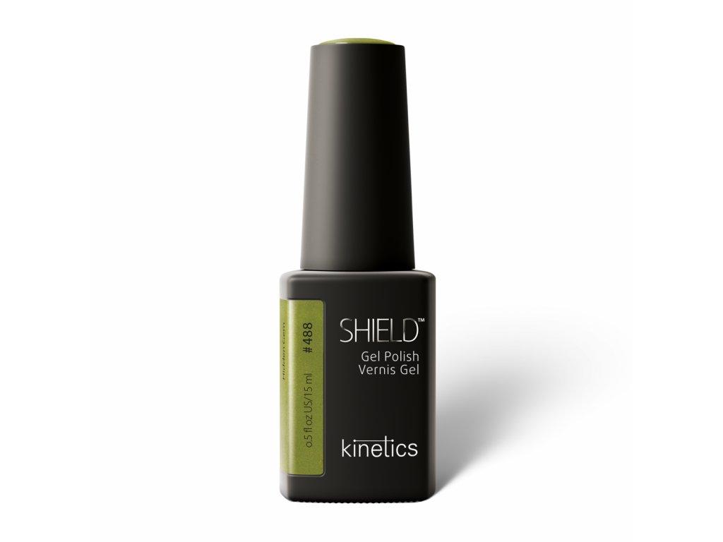 488 shield bottle