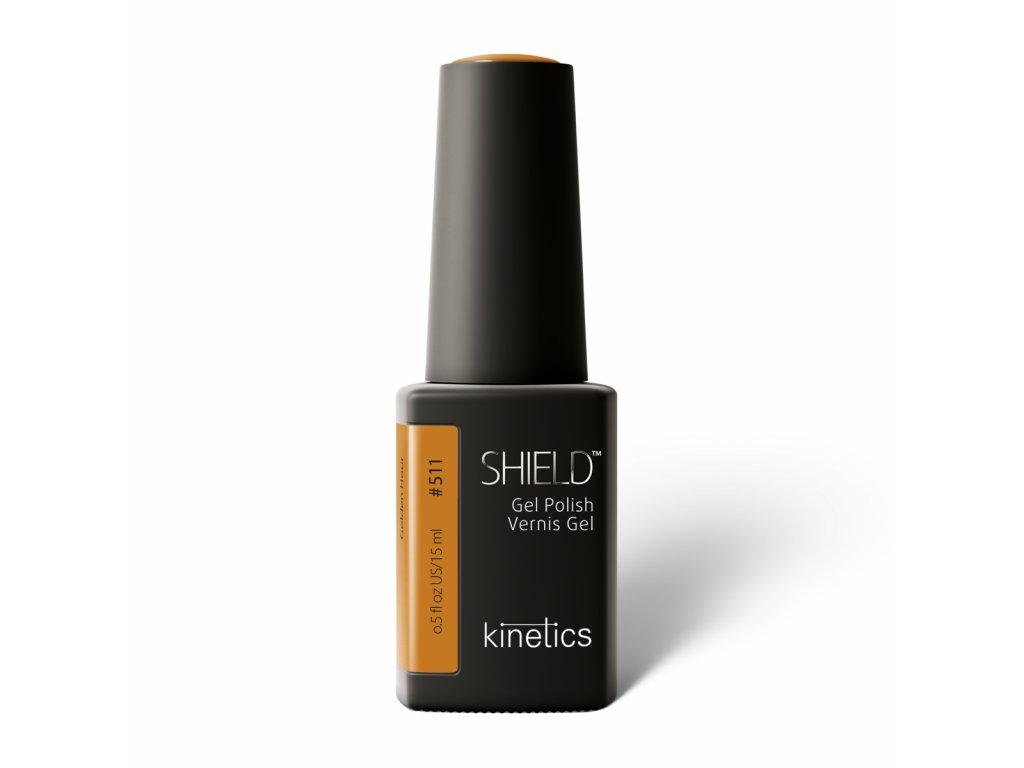 511 shield bottle