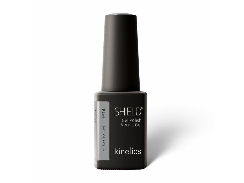 514 shield bottle