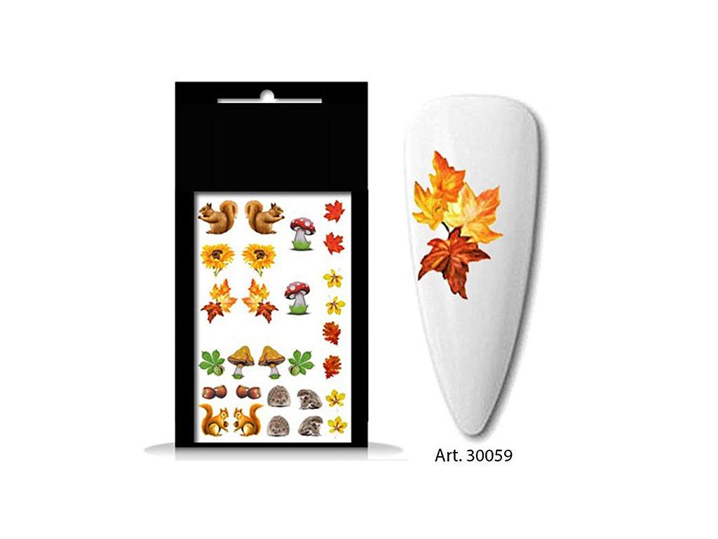 30059 herbst art 30059